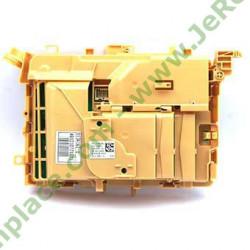481010829254 Carte électronique pour lave linge