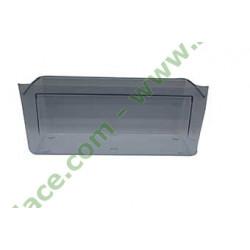 Bac à légume 49008377 pour réfrigérateur