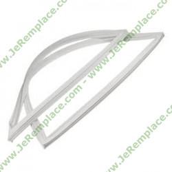 Joint de porte C00141558 pour réfrigérateur ou congélateur ariston indesit