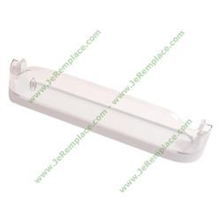 balconnet à bouteilles c00283225 pour refrigérateur