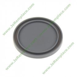 Joint distributeur de produit Whirlpool 480140101608 - C00314306
