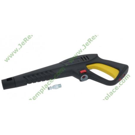 6.001.0083 pistolet pour nettoyeur haute pression lavor