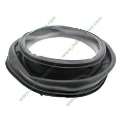 481246668785 Joint de hublot pour lave linge whirlpool laden