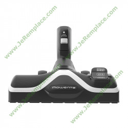 brosse rs-rt3511 pour aspirateur rowenta