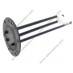 corps de chauffe fagor embase AS0019133 diamètre 165 mm