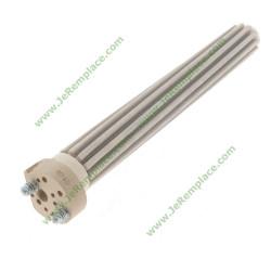 mts-396000 Résistance stéatite D38 1200 Watts 220/240 Volts chauffe eau