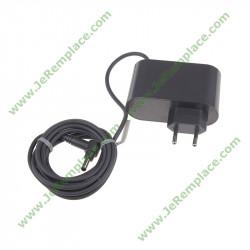 Adaptateur chargeur SV12 96935003
