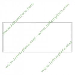 Joint de porte 481946818202 pour congélateur