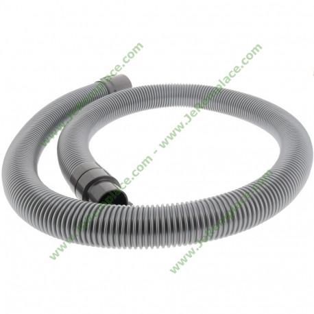 tuyau flexible 96625202 pour aspirateur dyson