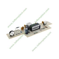 C00258695 carte électronique pour réfrigérateur