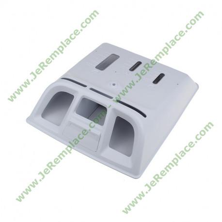 Boite produit lessiviel 481010424468 pour lave linge