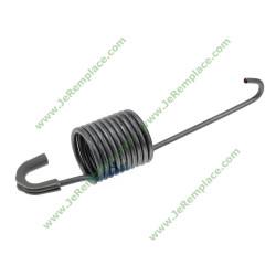 Ressort de suspension C00119117 pour lave linge