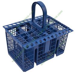 Panier à couvert C00301361 pour lave vaisselle