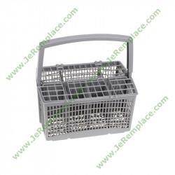 Panier à couvert 00668361 pour lave vaisselle