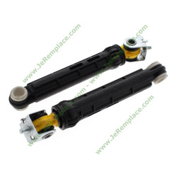 2 amortisseurs C00303589 pour lave linge