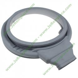 Joint de hublot C00505321 pour lave linge séchant