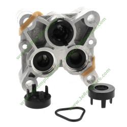 Tête de pompe 90024560 pour nettoyeur haute pression Karcher