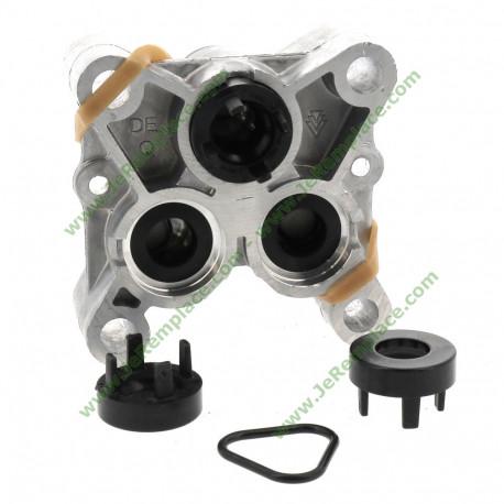 90024560 Boitier de commande pour nettoyeur haute pression Karcher