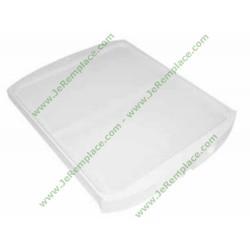 00273565 Filtre à peluche pour sèche linge
