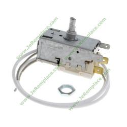 C00038652 Thermostat K59L4075 pour réfrigérateur