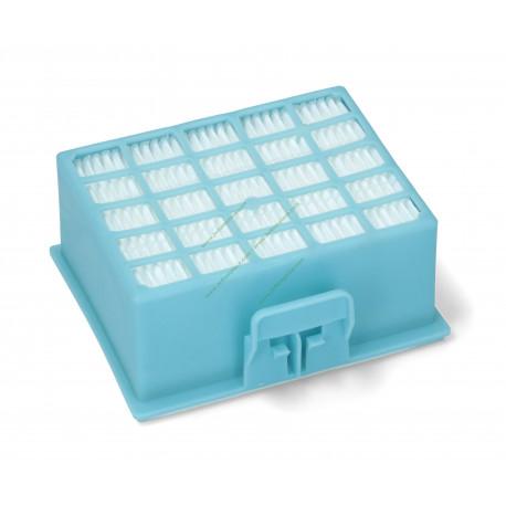 Filtre Hepa 00576833 pour aspirateur
