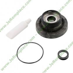 Kit palier droit 4055129508 lave linge Electrolux AEG