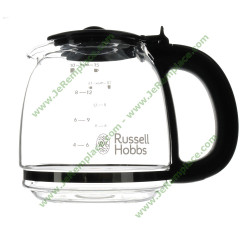 24001013051 Verseuse pour cafetière Russell Hobbs