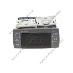 Thermostat XR80CX-5N0C0 pour chambre froide