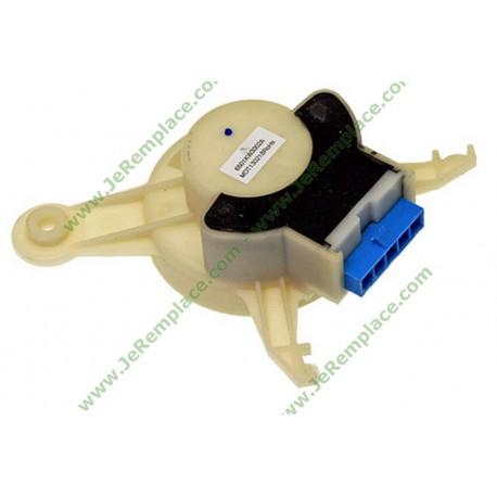 Thermoplongeur résistance de lave linge Bosch