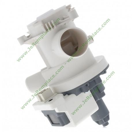 Pompe de vidange 2880402000 pour lave linge