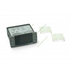 Thermostat XR20CX pour chambre froide