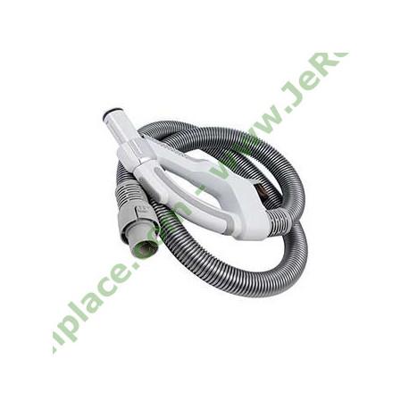 Tuyau 1131405621 pour aspirateur Electrolux 160cm avec poignée incluse