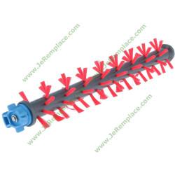 Brosse pour tapis 2379 aspirateur vapeur Bissel