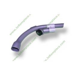 Poignée RS-RT2503 de flexible d'aspirateur ROWENTA RS-RS9733