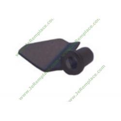 KW702957 Pale de pétrin 10 mm pour machine à pain Kenwood