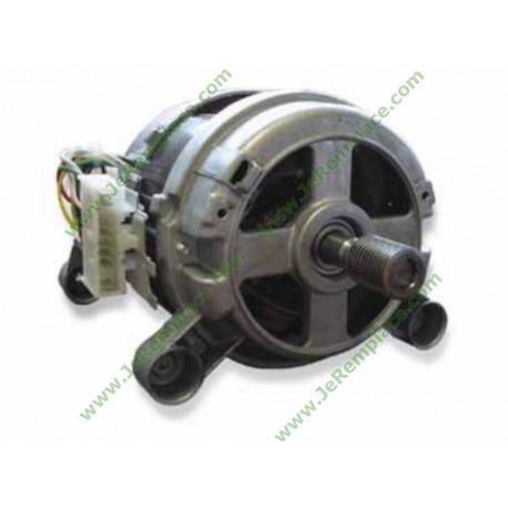 moteur sole 20584024 20584024 lave linge electrolux. Black Bedroom Furniture Sets. Home Design Ideas