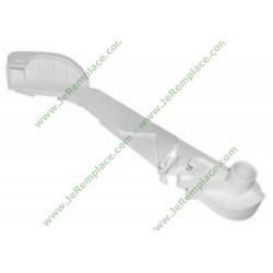 55X9174 Levier pédale 55X3353 pour lave linge brandt vedette