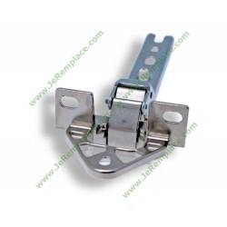 Ventilateur sèche linge Brandt 57x2187