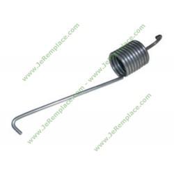 C00096195 Ressort de suspension pour lave linge