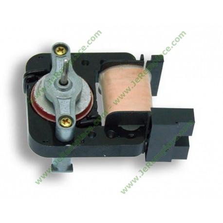 481936118313 Moto-ventilateur pour Micro ondes