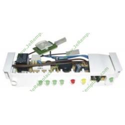 PLATINE CU27900