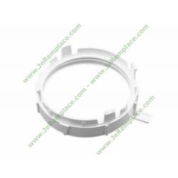Roulette à l'unité panier supérieur de lave vaisselle Bosch