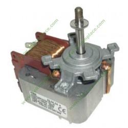 Ventilateur C25X0G15/04