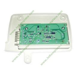 480132101399 Carte électronique récepteur pour réfrigérateur