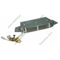 57X0059 Résistance sèchage sèche linge 1200-1000 Watts Brandt Vedette
