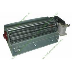 74X2402 Ventilateur tangentiel pour four