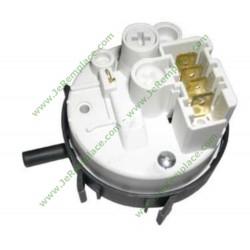 Pressostat 1 niveau 65/40/250 52X0595 pour lave linge