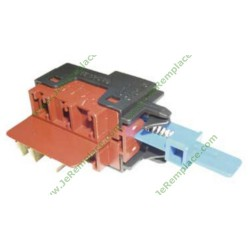 31X8672 Interrupteur pour lave linge
