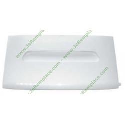 46X0008 Portillon de freezer pour réfrigérateur Brandt Vedette