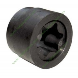 52x0824 aiment pour tachymètre moteur pour lave linge